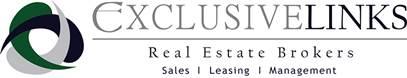 ExclusiveLinks-logo