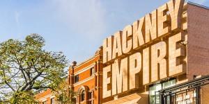 Property Area Guide for Hackney & Homerton