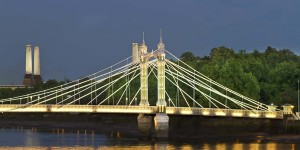 Property Area Guide for Wandsworth