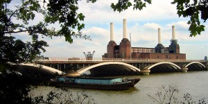 Property Area Guide for Battersea