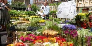 Property Area Guide for Bethnal Green