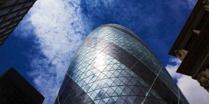 Property Area Guide for Aldgate
