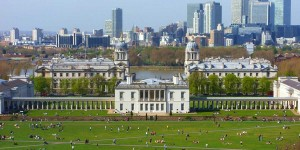Property Area Guide for Greenwich