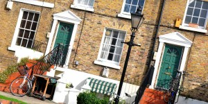 Property Area Guide for Dalston & London Fields