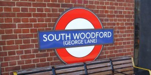 Property Area Guide for South Woodford