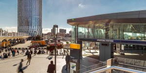 Property Area Guide for Stratford