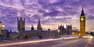 Property Area Guide for Westminster